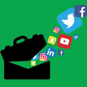 iui-blog-04-socialmedia
