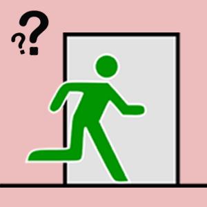 voluntary-quit-icon