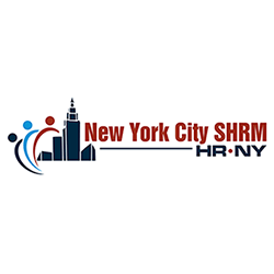 NYC SHRM Logo - termination process