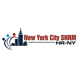 NYC SHRM Logo - termination process
