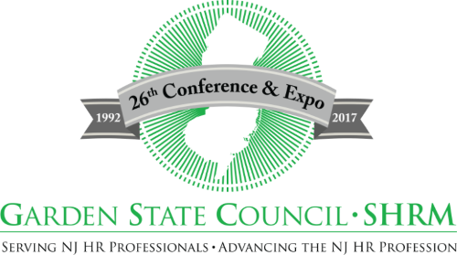 gsc conference