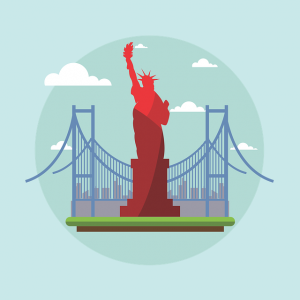 new york state prevailing wage
