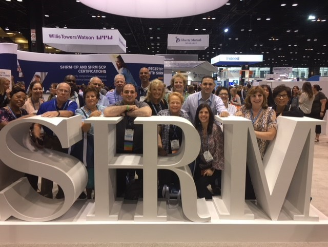 SHRM 18 picture