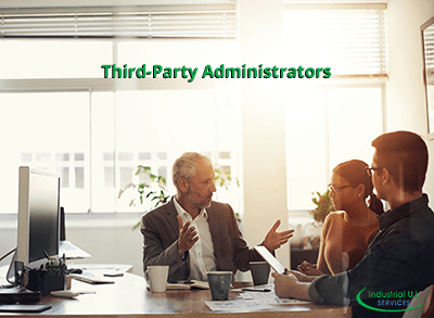 third-party administrators